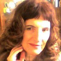 Webcam toy photo7