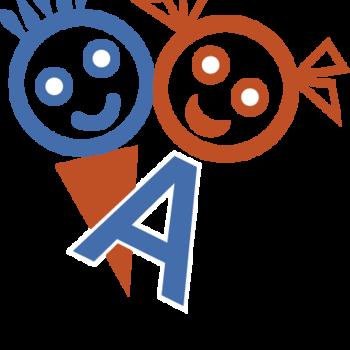 Logo educaapurimac