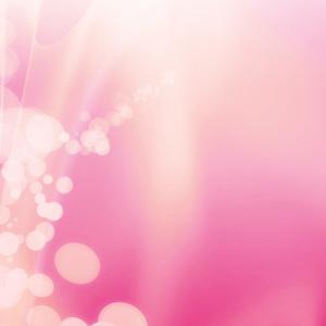 Roze achtergronden roze wallpapers roze achtergrond hd 17