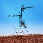 1151543 the radio antenna 150x150