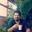 Instagramcapture 796d313c 5d47 46f2 8c45 53bb3eb4a117