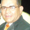 Adolfo pereira
