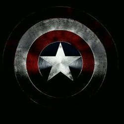 Wpid capitan america shield wallpaper