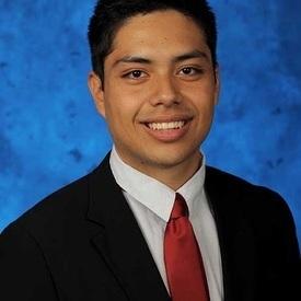 Hernandez oscar headshot