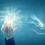 Imagen tecnologica