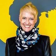 Alexandra schindler profilbild
