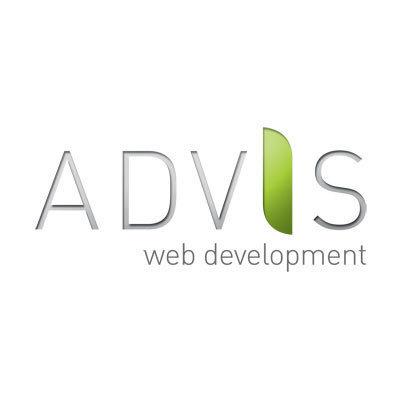 Advis webdev