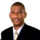Profile suit cvt