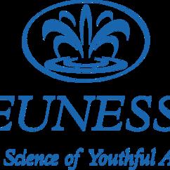 Transparent logo1