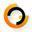 Logo symbol 3d