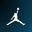 Jordan logo 01 iphone 6 wallpapers %281%29