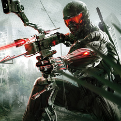 2013 crysis 3 wide