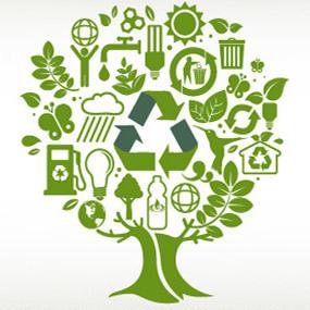 Dia del reciclaje index