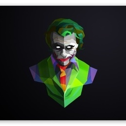 Joker 33 t2
