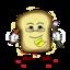 Toastpapa