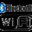 Bluewifijpg 1