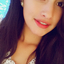 Beautyplus 20160910155806 fast
