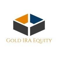 Goldiraequity