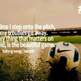 Inspirational and motivational famous football quotes 1 thumb 3