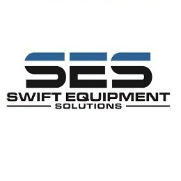 Swiftequipment.260