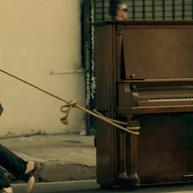 Bruno mars grenade piano