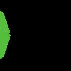 Sgoods logo %282%29