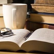 5 livros juridicos ler 20161476747140