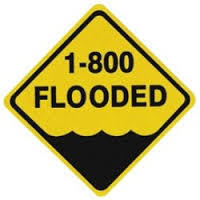 1800flooded