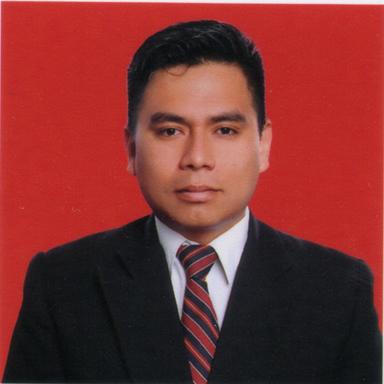 Carlos arancibia002