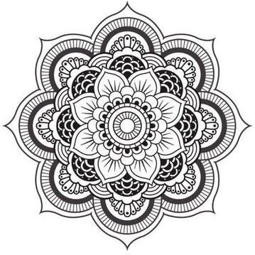 1451187789mandala fleur