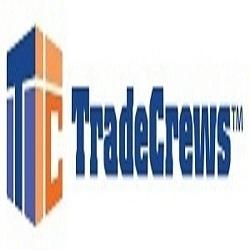 Tradecrew 250