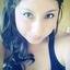 Wp 20151031 13 42 21 selfie
