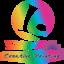 Logo lemuel baru fix