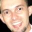 Danilo divulgacao