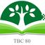 Tbc80logo