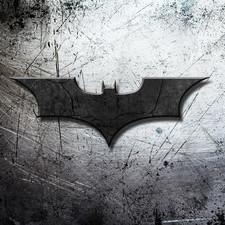 Logo batman wallpaper hd download aejsvhi
