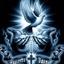 Copy espiritu santo