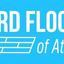 Logo hard floors of atlanta