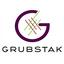 Grubstak logo