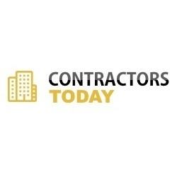 Contractors today 1a