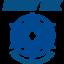 Logotipo krav mx
