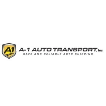 A 1 auto transport  inc. 1a