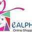Ealpha 1