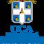 Logo uca preload