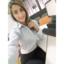 Photogrid 1488808214467