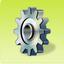Imautomator logo