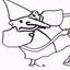Avatar image20180112 30378 kdayl7