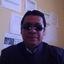 Avatar image20180205 4543 a4za01