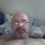 Avatar image20180425 25177 30mbml