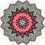 Avatar image20180428 31532 1jt2gyb